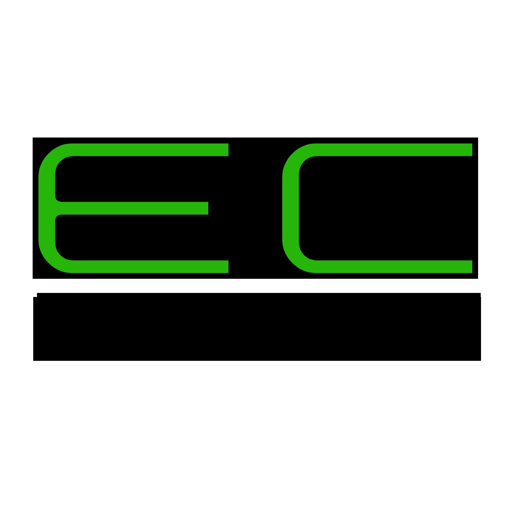 EC2020 – Agenzia di Digital Marketing, Ecommerce e Social Media a Torino