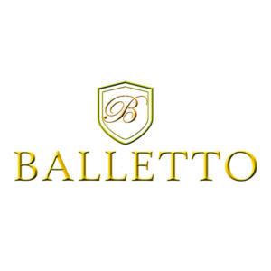 https://www.balletto.bio
