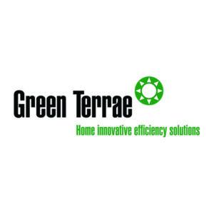https://www.greenterrae.it
